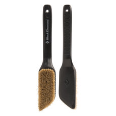 BD 550852 (Medium) - Bouldering Brush