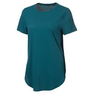 Restore - Women's T-Shirt
