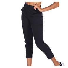 Excursion - Women's Pants