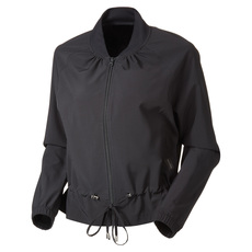 Traveler - Women's Jacket