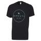Bottled - Men's T-Shirt  - 0