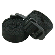 7890 - Sleeping Bag Straps