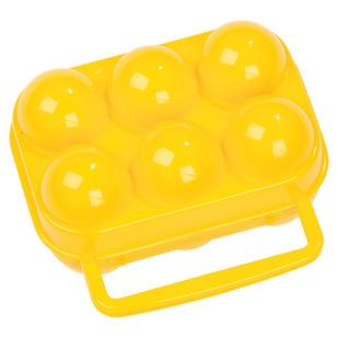 812A - Boîte à œufs