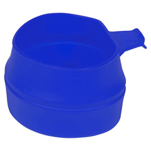 8309 - Tasse pliable