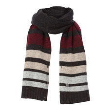 Highlands - Women's Travel Scarf