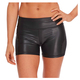 Spring - Women's Fitted Shorts - 0