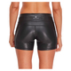 Spring - Women's Fitted Shorts - 1
