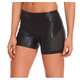 Spring - Women's Fitted Shorts - 2
