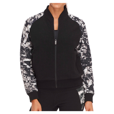 Calliope Carrara - Women's Jacket