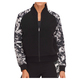 Calliope Carrara - Women's Jacket - 0