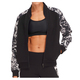 Calliope Carrara - Women's Jacket - 2