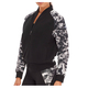 Calliope Carrara - Women's Jacket - 3