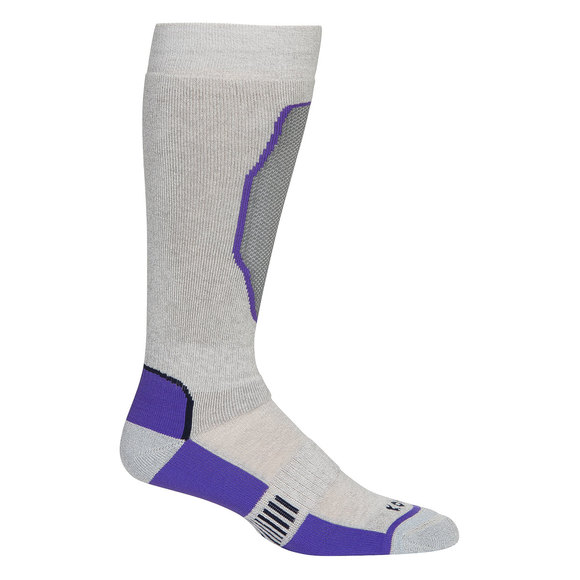 The Brave - Adult Cushioned Socks
