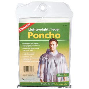 9266 - Poncho