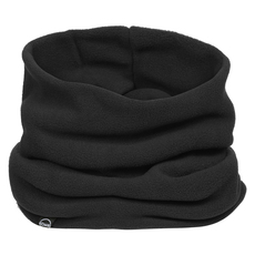 The Comfiest Jr - Junior Neck Warmer