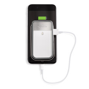 PowerLight Mini - Rechargeable Lantern