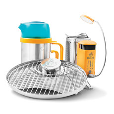CampStove 2 Bundle - Portable Cooking System