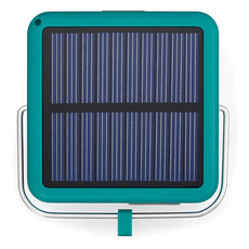 SunLight - Portable Solar Light