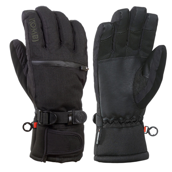 The Freerider - Gants pour homme