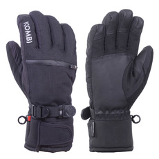 The Freerider - Men's Gloves