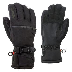 The Freerider - Women's Gloves