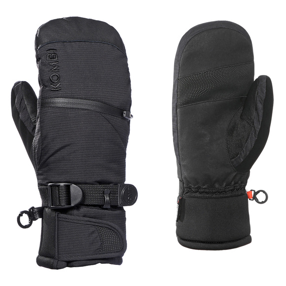 The Freerider - Men's Mitts