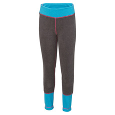 Color Blocked Jr - Pantalon de sous-vêtement pour junior