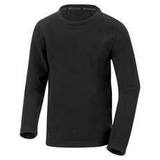 780335 Jr - Junior Baselayer Sweater