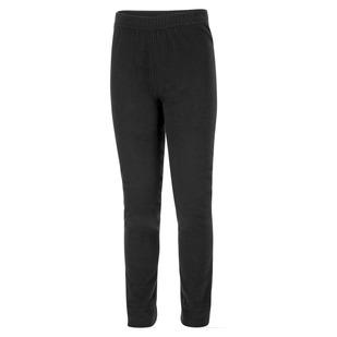 Unisex - Pantalon de sous-vêtement pour junior