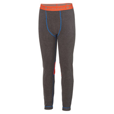 Color Blocked Jr - Junior Baselayer Pants