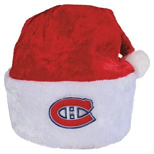 9973 - Santa Claus Hat