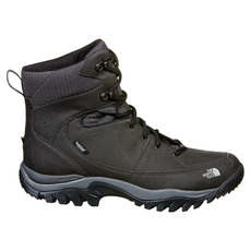 Snowstrike Tall II - Men's Winter Boots