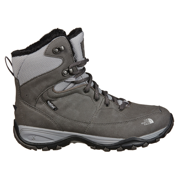 Snowstrike II - Women's Winter Boots
