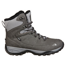 Snowstrike Tall II W - Women's Winter Boots