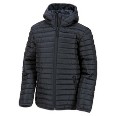Andy Jr - Junior Insulated Jacket