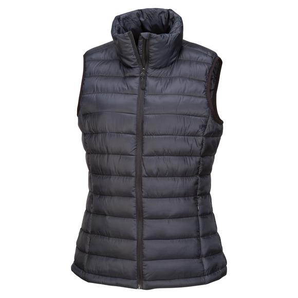 Alyse - Women's Sleeveless Vest