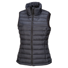 Alyse - Women's Sleeveless Vest