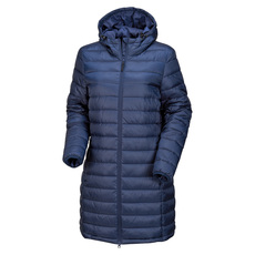 Helen - Women's Hooded Jacket