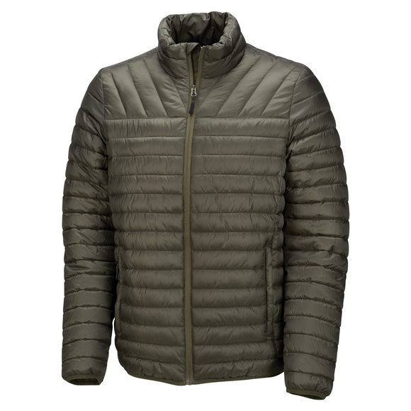 Brian - Men's Jacket