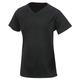 Karen Jr - Girls' T-Shirt - 0