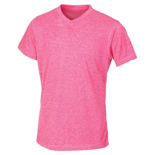 Karen Jr - T-shirt pour fille