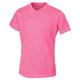 Karen Jr - T-shirt pour fille - 0