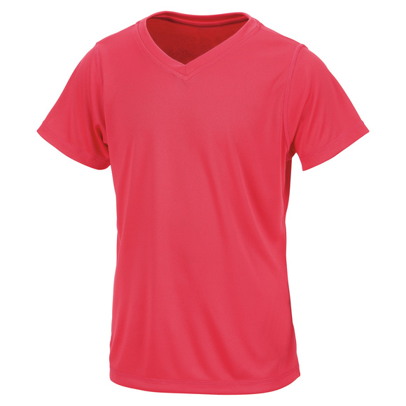 Karen Jr - Girls' T-Shirt