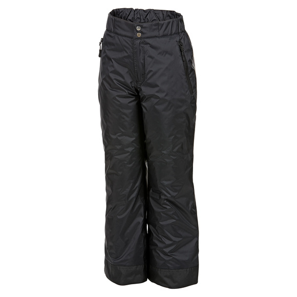 Kelly Jr - Pantalon isolé pour junior