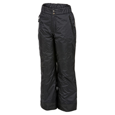 Kelly Jr - Junior Insulated Pants