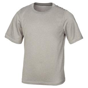 Graham Jr - T-shirt pour garçon