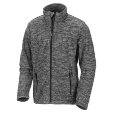 Ross Jr - Boys' Polar Fleece Jacket