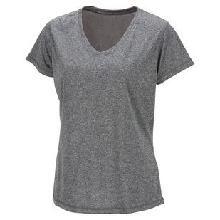 Georgia - Women's T-Shirt