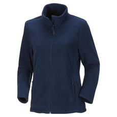 Phoebe - Women's Fleece Jacket