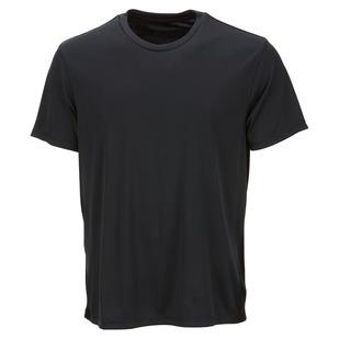 David - T-shirt pour homme